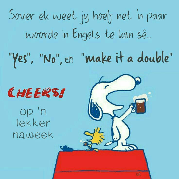 Pin By Chela H On Afrikaans Naweek Afrikaans Goeie More Messages