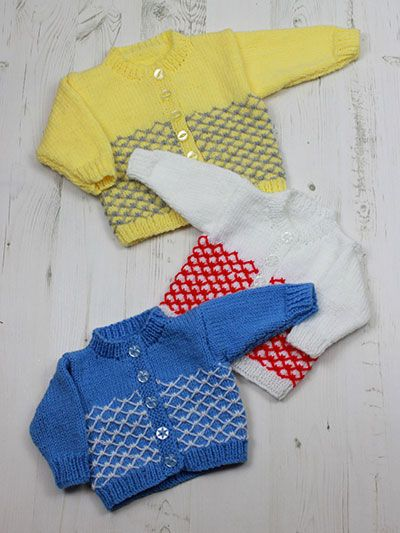 The 62 best images about Knitting Children & Baby Clothing Pattern Downlo...