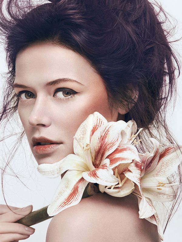 galleries-glamour-flowers