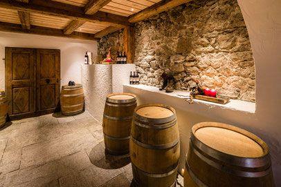Kellerei Meran Cantina Merano Gourmet Südtirol Hotels für Südtirol Urlaub in Südtirol Vacanze in Alto Adige Gourmet Suedtirol Wellnesshotels Südtirol Hotels für Südtirol Alto Adige