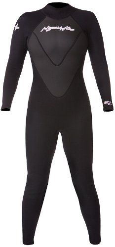 Hyperflex Wetsuits Women's Access 3/2mm Full Suit, Black/... https://www.amazon.ca/dp/B001MWO06K/ref=cm_sw_r_pi_dp_x_T2gzzbS4FCV4B