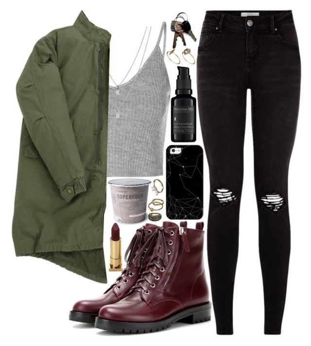 Ellies Fall Fashion