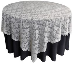 cheap chair coverstable linens in mi