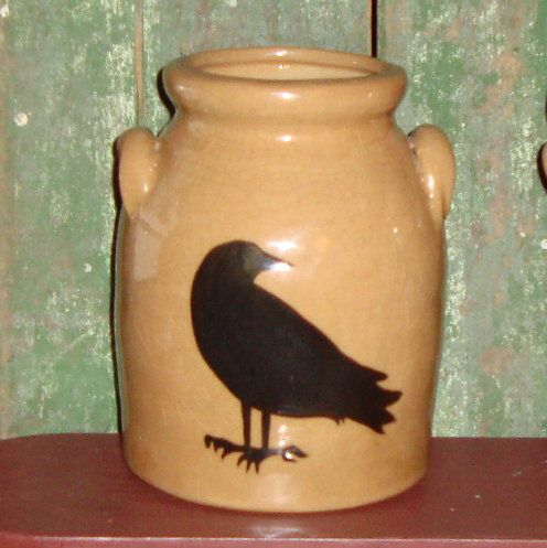 Free Images For Primitive Decor Decor Suppliers On Wholesale Country Primitive