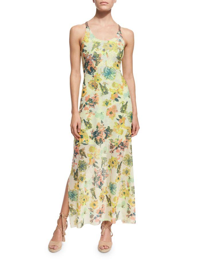 198 best Neiman Marcus images on Pinterest | Cute dresses, Pretty ...