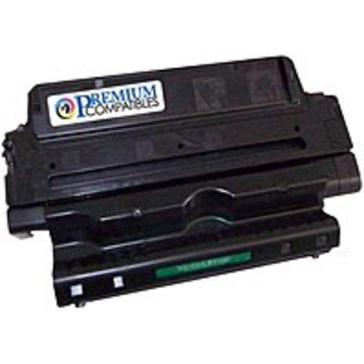Premium Compatibles TN310MPC Replacement Ink and Toner Cartridge for Konica Minolta Printers - Magenta - 1500-yield