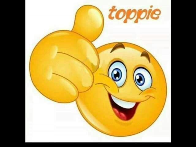 10 melhores imagens sobre smile no pinterest irm u00e3s happy monday clip art images happy monday clipart minion