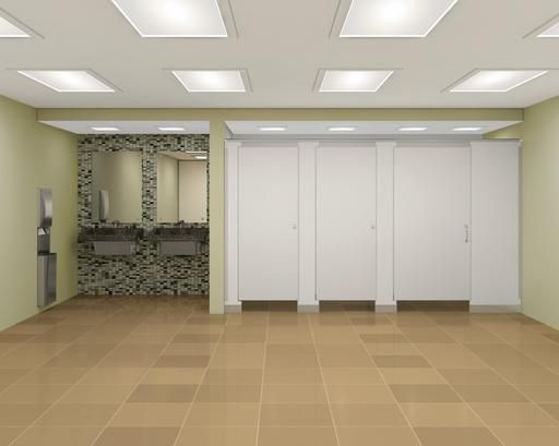 Hadrian Bathroom Partitions Remodelling Images Design Inspiration
