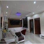 architects minimalist home