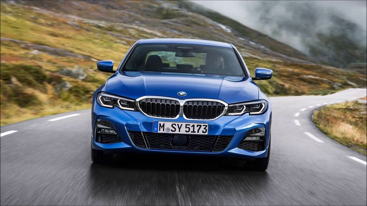 Bmw 2019 commercial song bmw new bmw new bmw 3 series