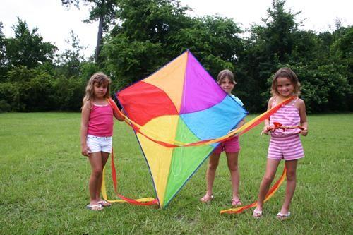 http://dynakite.corecommerce.com/Big-Kites/giant-diamond-rainbow-kite-59-in.html
