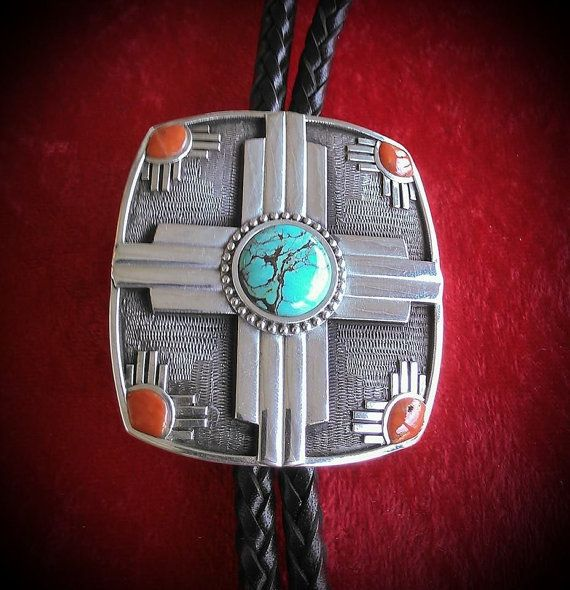 17 Best Images About Jewelry New Mexico Zia Centennial