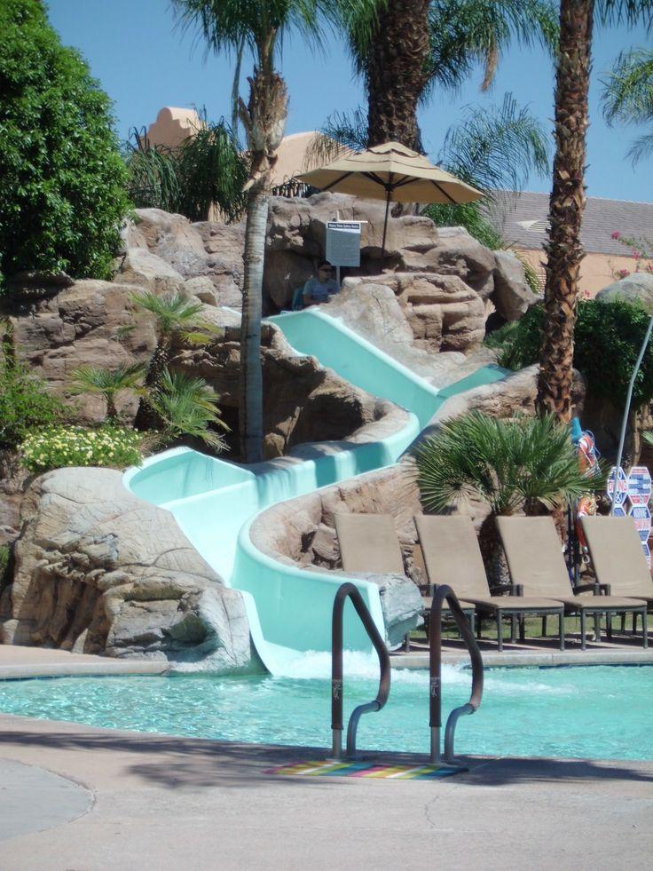 Mirage Las Vegas Pool Las Vegas Mirage Hotel Las Vegas