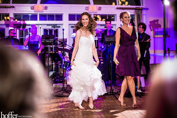 Irish Dance at the reception, if you need a jig or reel to dance to, contact us by commenting on this post! We are located in Chicago, Illinois and can play Irish traditional music in northern Illinois and southern Wisconsin as well! #ChicagoIrishWeddingMusic #IrishWeddings