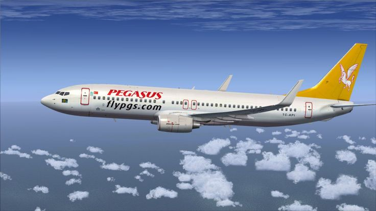 #Rehlat.com offers best #deals and offers on #pegasus #airlines online booking #flights