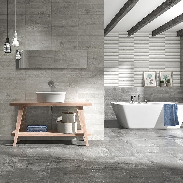 Bathroom Tiles Trends 2015 120 best tendencias cerámicas #ceramic #tiles #trends 2015-2016