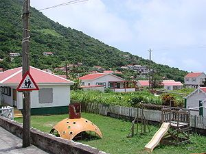 Saba - Wikipedia, the free encyclopedia