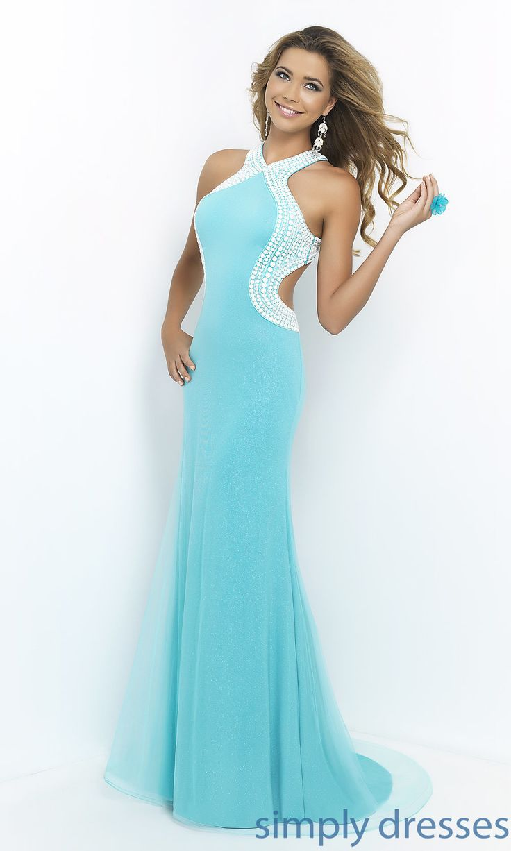 24 best Kylie Jenner\'s Prom Picks! images on Pinterest | Prom ...