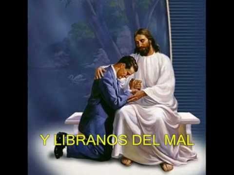 Padre Nuestro - Cantado