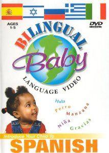 Opening To The Baby Newton Spanish 2003 DVD - YouTube