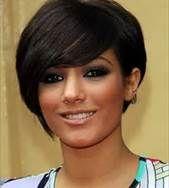 2012 short hair styles for women – Bing Images