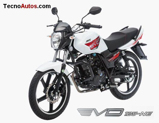 ficha-tecnica-moto-akt-tipo-street-new-evo-125-ne-2