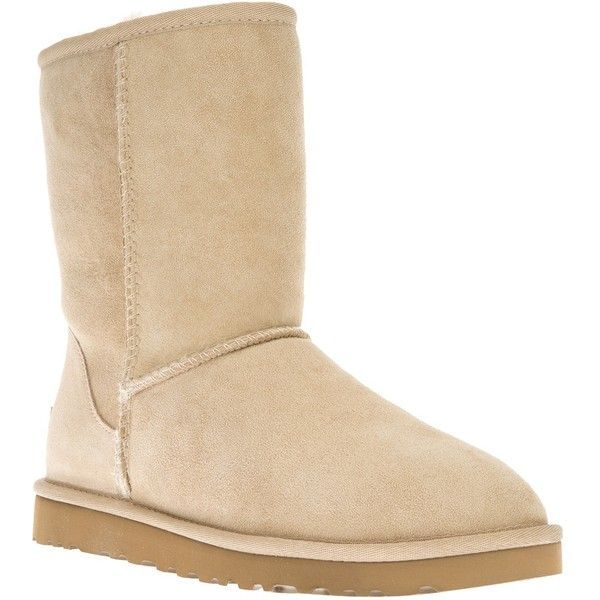 chanel handbags sale, #UGGCLAN BEST UGG BOOTS ONLINE OUTLET, Christmas Promotion, up to 80% discount off, Free shipping world wide.
