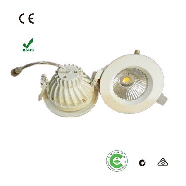 China supplier bathroom dimmable ip65 led lighting in Varanasi  I