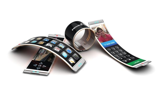 LIFE BEGINS AT 40 - Gadgets - ShortList Magazine