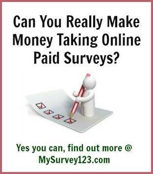 ... Pinterest | Get Paid For Surveys, Online Survey and Surveys For Money