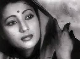 Tollywood Actors Mourns in the demise of Tolly Diva Suchitra Sen - Bongo Adda Movies