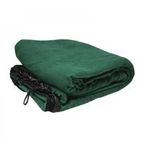 Kookaburra Fleece Sleeping Bag/ Liner