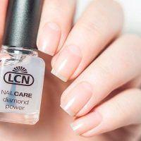 Nützliche Tipps und Tricks zur Nagelhautpflege – Madame Frisuren