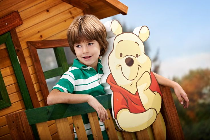 Kinderspielhaus Holz Greenseason ~ Más de 1000 ideas sobre Stelzenhaus en Pinterest  Spielturm, Casa De