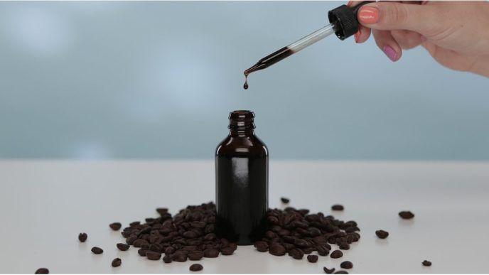 Ak vaše očné okolie potrebuje vzpruhu, doprajte mu výživu v podobe skvelého kávového séra domácej výroby, … Čítať ďalej