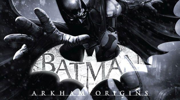 réservation de batman arkham origins avec 10% de réduction et livraison offerte sur jeux-precommande.com