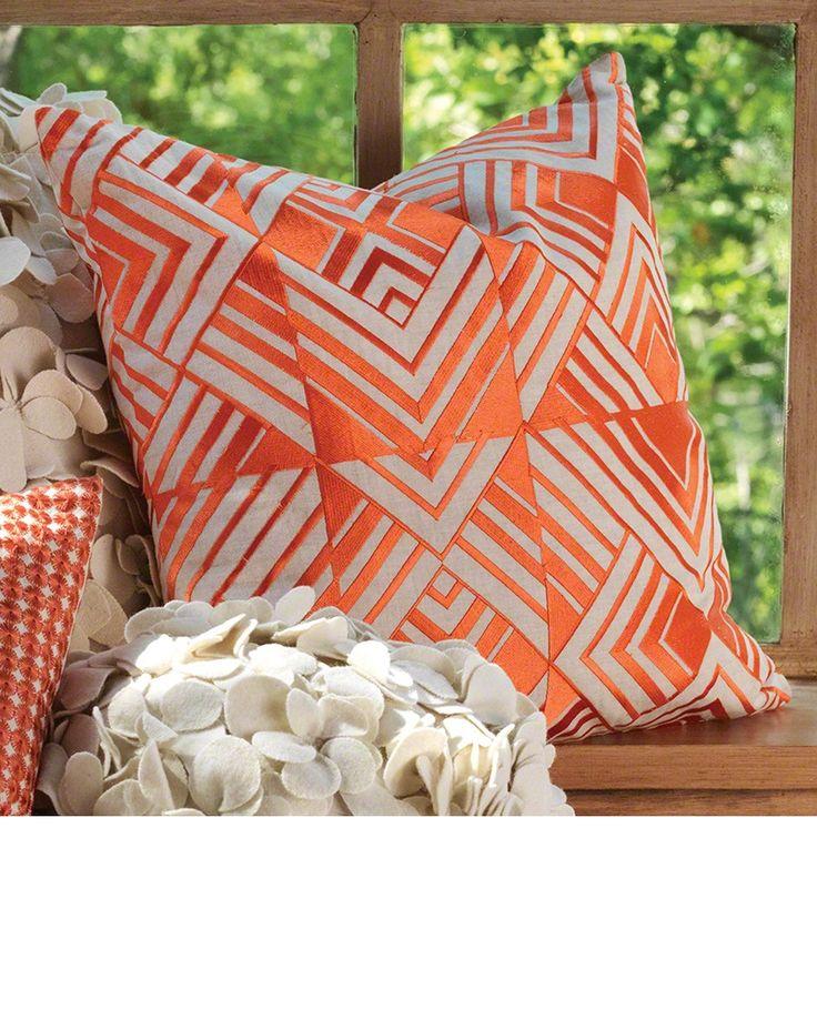 Modernform home decorative pillows