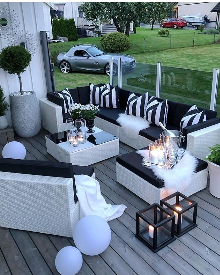 Pin On Black Decor And Desings