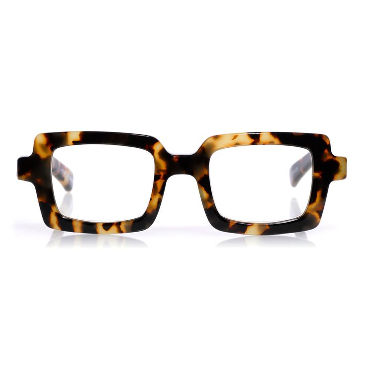 Square Root by eyebobs  ~~ need new frames