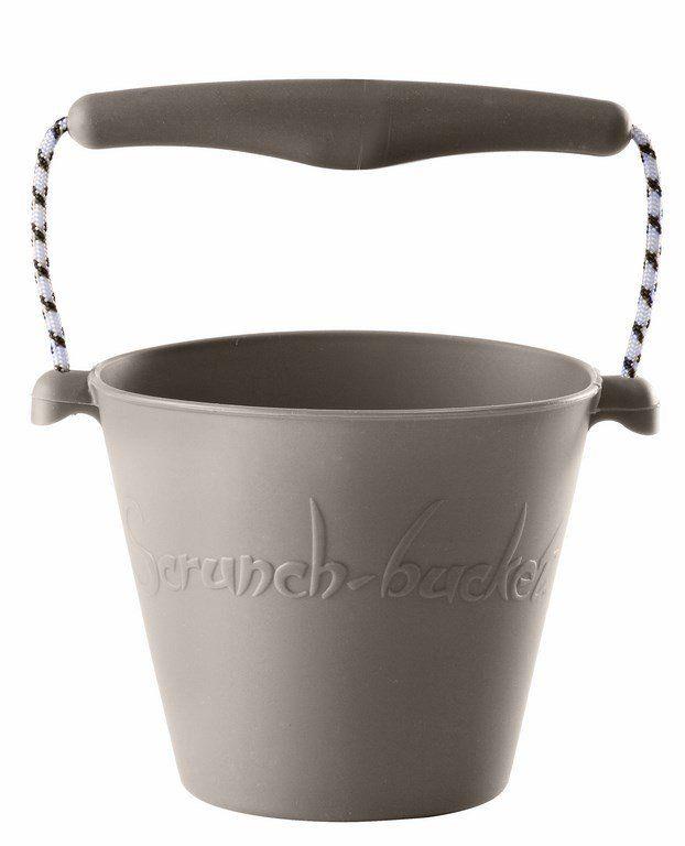 wiaderko-silikonowe-szare-scrunch-bucket.jpg