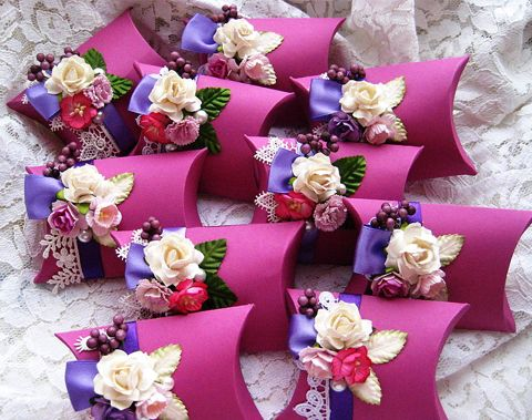 Подарки гостям на свадьбе в конкурсах - выбираем награды для гостей в свадебных конкурсах