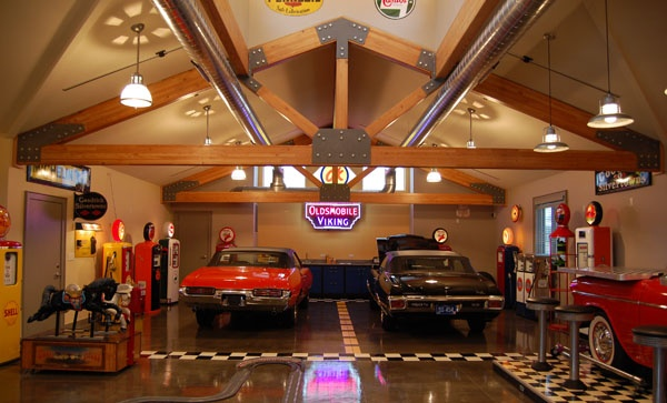 Man Cave Worldwide : Best images about man cave on pinterest old world