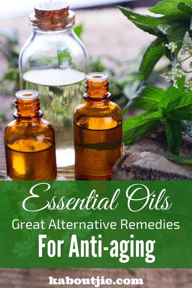 Essential Oils Anti-aging alternative remedies  Using essential oils as a natural remedy for aging has been long been used by many people.  #essentialoils #antiaging #homeopathy #naturalremedies #naturalbeauty #naturalskincare  #homeremedies #homeremedy #skincare #skincaretips #skincarejunkie #skincareproducts #aging #aginggracefully #essentialoilsrock #essentials