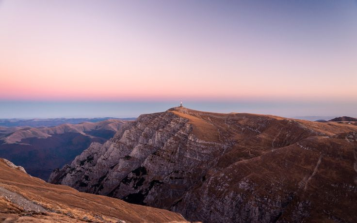 """After sunset - <a href=""""http://about.me/seeyouonthesummit"""">About.me</a> 