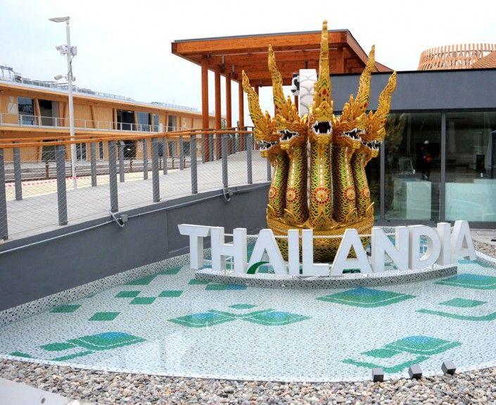 http://biblus.acca.it/expo-2015-architettura-e-il-padiglione-della-thailandia-il-gigantesco-ngob/