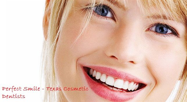 Dental Bonding - Pain Free Solution to a Perfect Smile