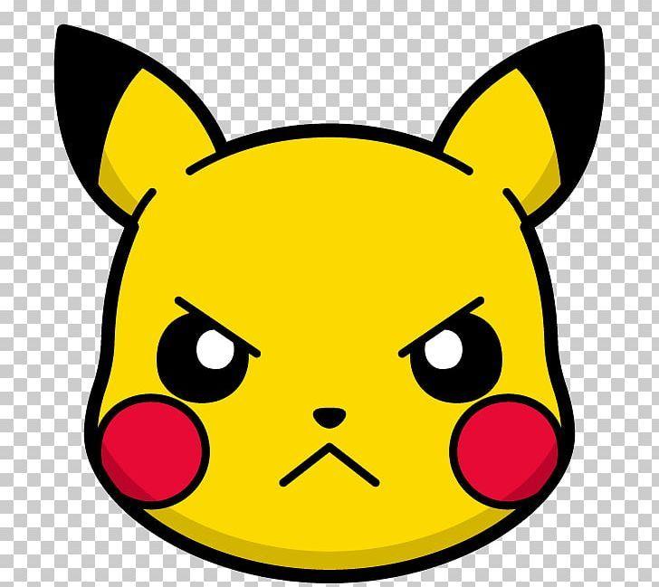 Pikachu Pokemon Shuffle Pokemon Go Pokemon Battle Trozei Png Battle Cat Emoticon Gaming Line Pikachu Art Pikachu Pokemon