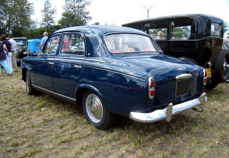 Peugeot_403_berline__4_me_F_te_Autor_tro__tang_d__Ohnenheim__02