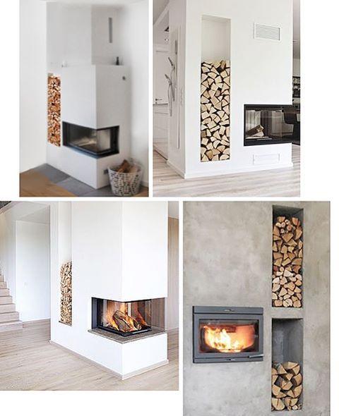 Swedish Interior Design Kitchen: Desicion Making Please Help! New Blogpost ️ Trendenser.se