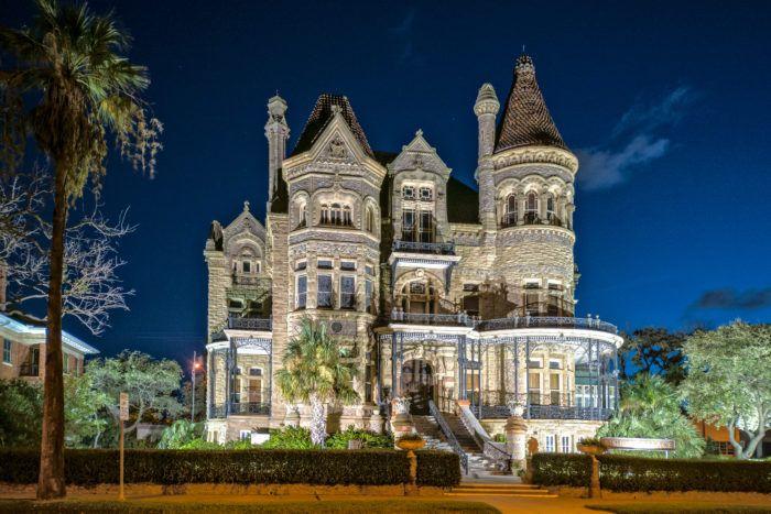 10 fun things to do in Galveston, Texas with kids | tipsforfamilytrips.com | cruise | galveston tx | galveston attractions | galveston activities | summer vacation | spring break |Galveston Island